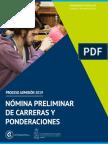 2019-18-05-31-oferta-preliminar-carreras-p2019