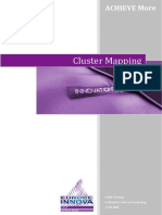 Cluster Mapping