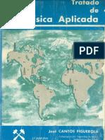 Figuerola_Cantos_-_Tratado_De_Geofisica.pdf