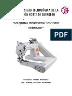 Maquina Cerradora de Codo (2) (1)