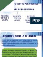 4 SISTEMA DE COSTOS POR ORDENES.pptx