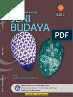 smk11 SeniBudaya SriHermawati