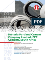 11 Economic Benefits of Standards Report From South Africa En