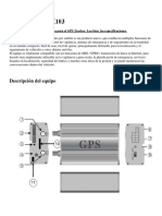 Manual Gps Tk