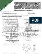 EXAMEN CUARTO BIMESTRE.docx