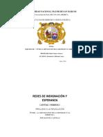 Castells PDF