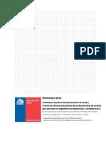Protocolo-Diabetes-Mellitus-Tipo-I.pdf