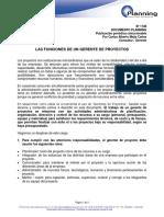 Agosto2011 papiux.pdf