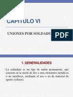 13_uniones Por Soldadura