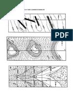 Soal Tugas Gambar Geo Struktur