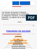 SESION-2-PLANEAMIENTO-T..ppt