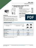 pdf-4n32