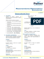 1. Raz Matematico_1_Sucesiones