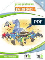 fasciculo-codigos-maliciosos