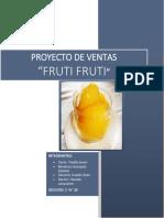 Proyecto de Ventas Casma 123