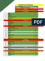 Matriz_de_secuencias_de_actividades_de_o.xlsx