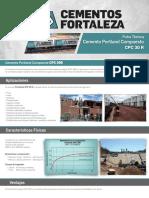 CEMENTO PORTLAND CPC30R.pdf