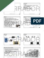 TELG1002-Apoyo-watermark (1).pdf