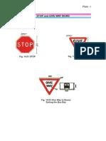 IRC- Road Sing-Final -15-09-11.pdf