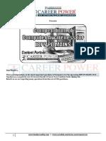 Formatted-Computer compendium.pdf