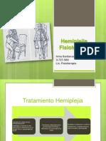 hemiplejiafisioterapia-120827005456-phpapp01 (1).pptx