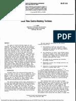 Axial Flow Contra Rotating Turbine.pdf