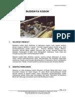 kodok.pdf