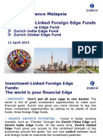 Foreign Fund