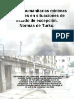 07  declaracion de turku