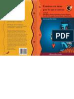 Cuentos con rima para los que se animan.pdf