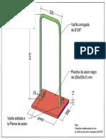 ASA DE TAPA DE CONCRETO (1).pdf