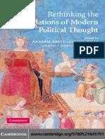 Annabel Brett, James Tully, Holly Hamilton-Bleakley-Rethinking the Foundations of Modern Political Thought-Cambridge University Press (2006).pdf