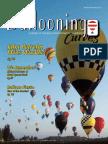2011 01 Ballooning