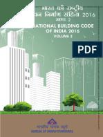india-national-building-code-nbc-2016-vol-2.pdf