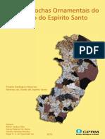 Atlas de Rochas Ornamentais do ES.pdf
