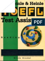 TOEFL_Test_Assistant_Reading.pdf