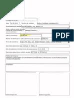 RITIRO LOTTO ACQUA SAN BENEDETTO GRAN GUIZZA POPOLI C 17 PubblicazioneRichiami 275 Azione ItemAzione0 Files ItemFiles0 FileAzione[1]