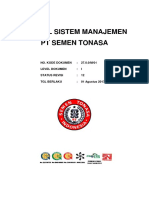 Manual SMST 2017.pdf