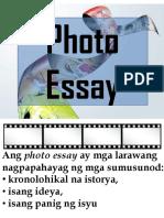 61510419-Photo-Essay