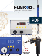 Eu Hakko General