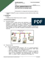 inbound1837900992.pdf-1560852389