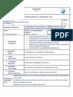 FORMULARIO Y REFLEXIÓN 19 NAGELLY OÑATE.docx