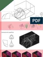 diagramacion tp3