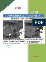 11 Aceites10.pdf