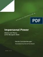 Gerstenberger_H._Fernbach_D._tr._ImpersonalBookZZ.org.pdf