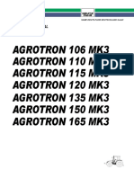 agrotron 106 110 115 120 135 150 165 mk3 pdf transmission