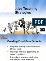 effective_teaching_strategies.ppt