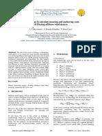 276-castro.pdf