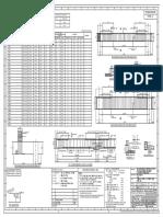 Str 103 Details of Lintel Beam 2