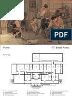 plano-Bellas-Artes-ES.pdf